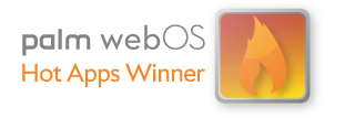 hotapps_award_logo2